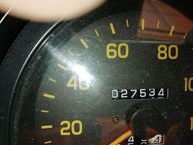 吸引車 下回り防錆塗装済 タンク容量2600KL(20枚目)