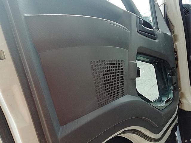 「その他」「フォワード」「トラック」「福岡県」の中古車24