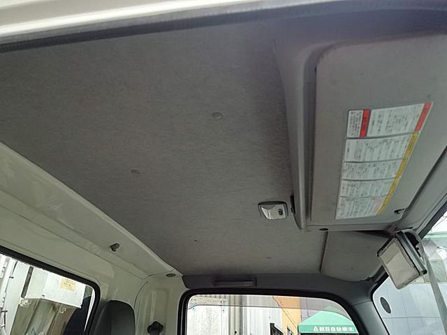 「その他」「エルフトラック」「トラック」「福岡県」の中古車13