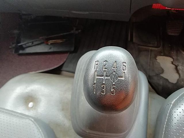 「その他」「エルフトラック」「トラック」「福岡県」の中古車22