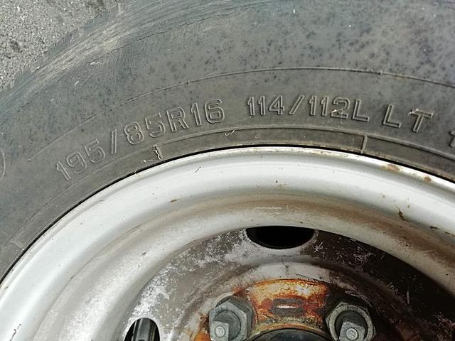 「その他」「エルフトラック」「トラック」「福岡県」の中古車24