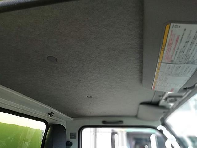 2t巻込み5.8立米パッカー車 新明和(8枚目)