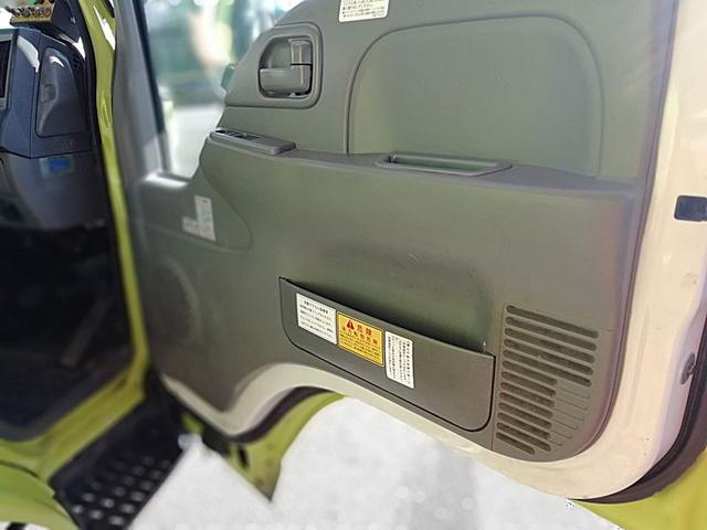 2t巻込み5.8立米パッカー車 新明和(12枚目)