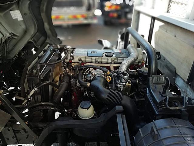 「その他」「デュトロ」「トラック」「福岡県」の中古車10