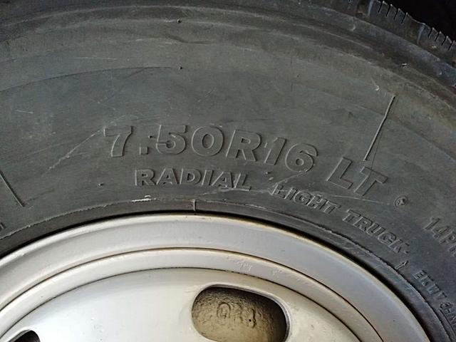 「その他」「ファイター」「トラック」「福岡県」の中古車25