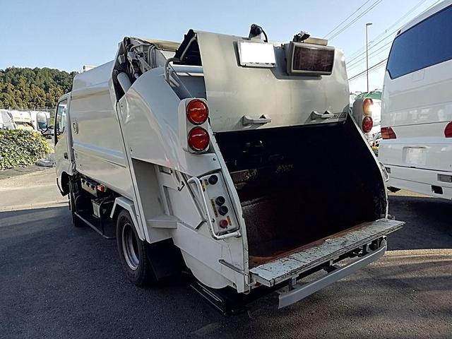 「その他」「デュトロ」「トラック」「福岡県」の中古車6