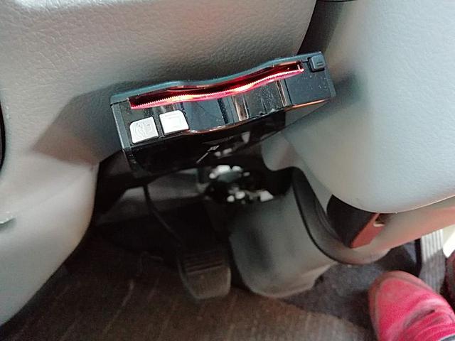 「その他」「デュトロ」「トラック」「福岡県」の中古車23