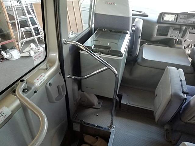 「トヨタ」「コースター」「その他」「福岡県」の中古車13