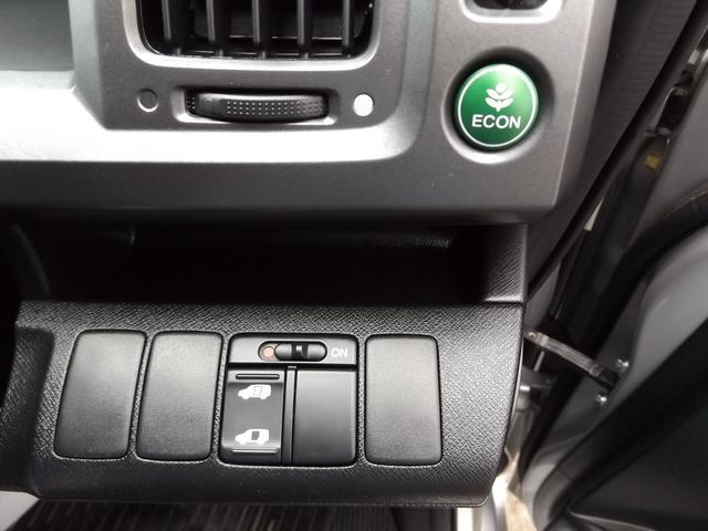 ホンダ ステップワゴンスパーダ S スライド電動ドア SDナビ テレビ Bカメラ 2年保証