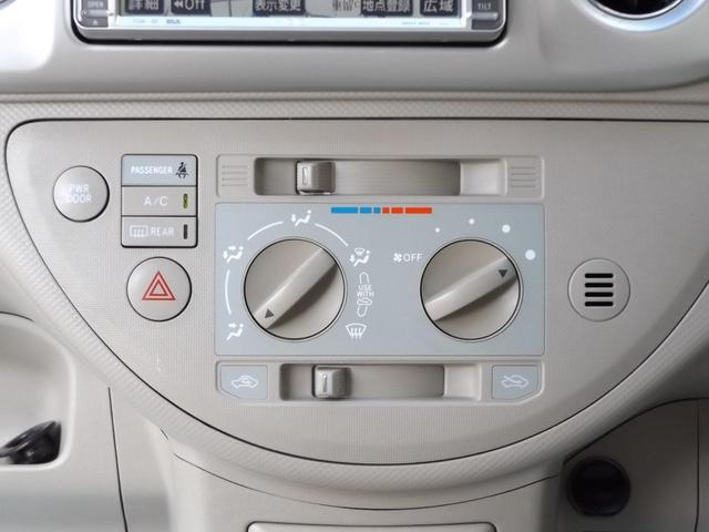 ☆運転席からでも、助手席側のスライドドアを開閉するスイッチが付いています!
