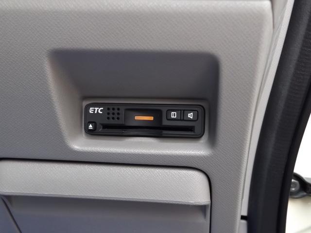 L 両側電動 HDDナビ TV Bカメ ETC 全国2年保証(20枚目)