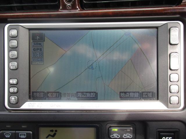 トヨタ ハイエースワゴン スーパーカスタムG トリプルムーンルーフ キーレス ETC