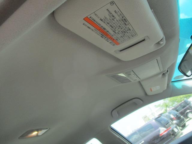 トヨタ マークX 250G DVDナビ CD Bカメラ キーレス オットマン