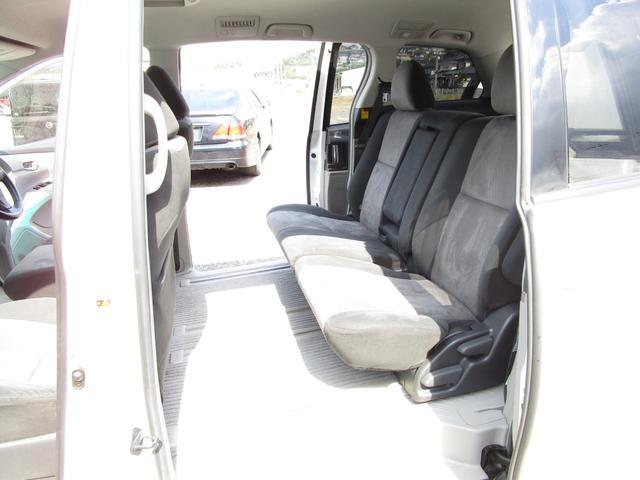 トヨタ エスティマ アエラス Sパッケージ 両側パワスラ HDDナビ フルセグ