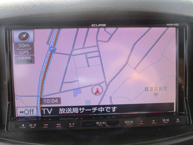 15X Mセレクションアンシャンテ助手席スライドアップシート(19枚目)