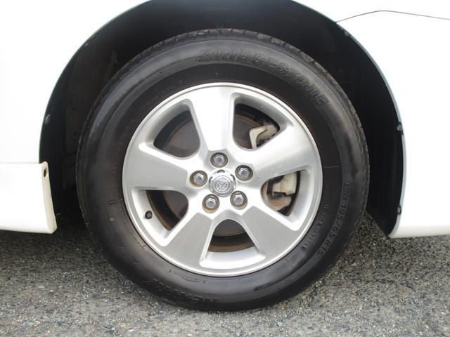 ☆実際にお車を見ているかのようにいろいろな角度から内外装を撮っております☆