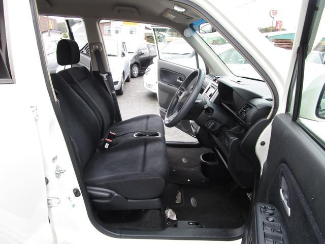 「ホンダ」「ゼストスパーク」「コンパクトカー」「福岡県」の中古車14