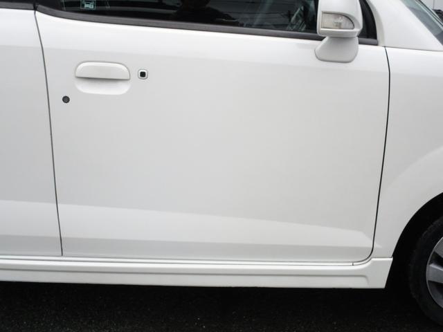 「ホンダ」「ゼストスパーク」「コンパクトカー」「福岡県」の中古車24