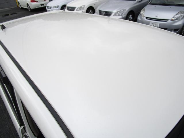 「ホンダ」「ゼストスパーク」「コンパクトカー」「福岡県」の中古車26