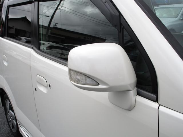「ホンダ」「ゼストスパーク」「コンパクトカー」「福岡県」の中古車40