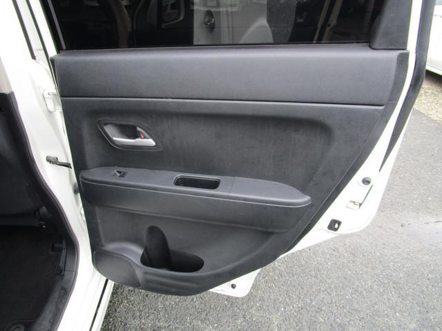 「ホンダ」「ゼストスパーク」「コンパクトカー」「福岡県」の中古車48