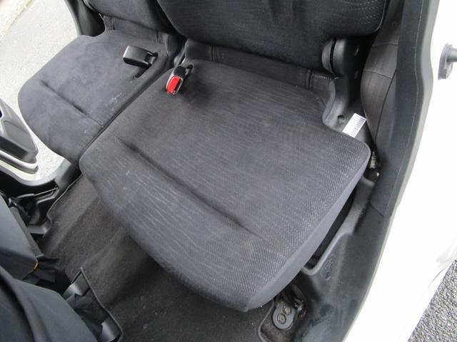 「ホンダ」「ゼストスパーク」「コンパクトカー」「福岡県」の中古車49