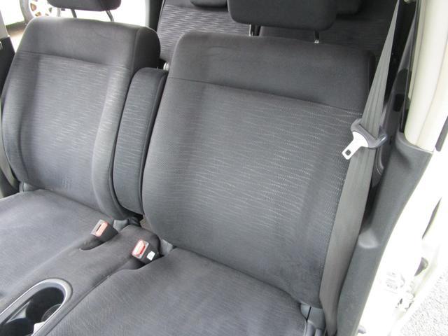 「ホンダ」「ゼストスパーク」「コンパクトカー」「福岡県」の中古車56
