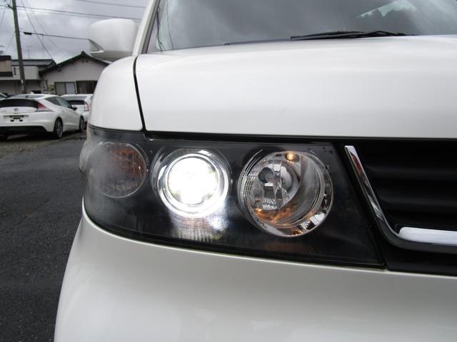 「ホンダ」「ゼストスパーク」「コンパクトカー」「福岡県」の中古車62
