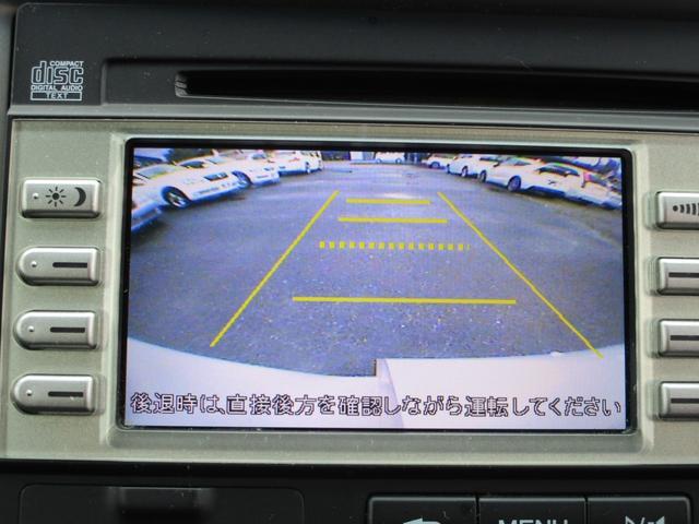 「ホンダ」「ゼストスパーク」「コンパクトカー」「福岡県」の中古車71