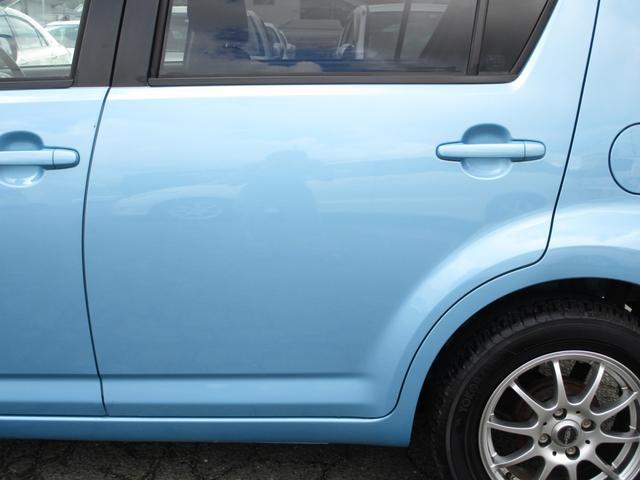 「トヨタ」「パッソ」「コンパクトカー」「福岡県」の中古車34