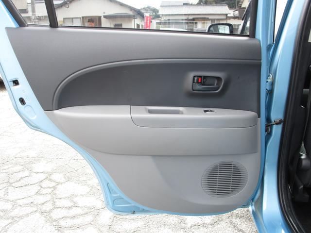 「トヨタ」「パッソ」「コンパクトカー」「福岡県」の中古車49