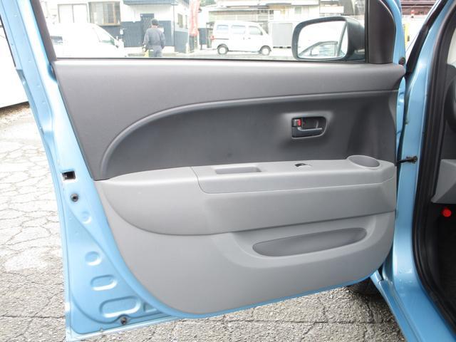 「トヨタ」「パッソ」「コンパクトカー」「福岡県」の中古車52