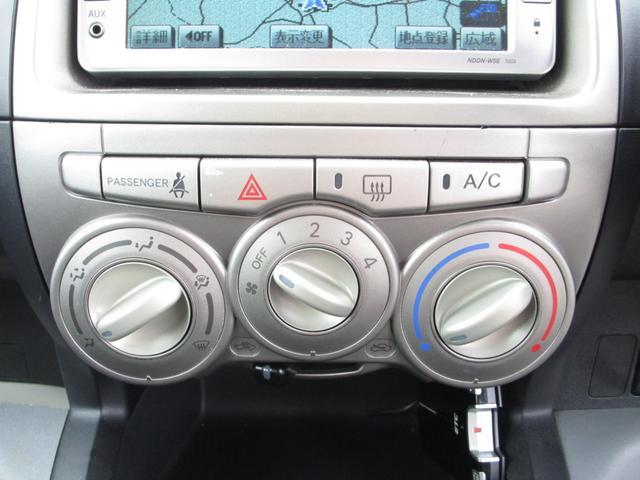 「トヨタ」「パッソ」「コンパクトカー」「福岡県」の中古車76