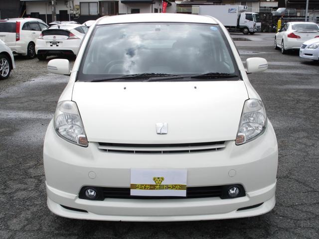「トヨタ」「パッソ」「コンパクトカー」「福岡県」の中古車12