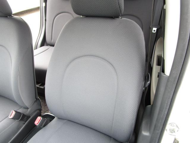「トヨタ」「パッソ」「コンパクトカー」「福岡県」の中古車55