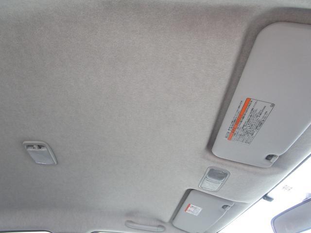 「トヨタ」「パッソ」「コンパクトカー」「福岡県」の中古車59