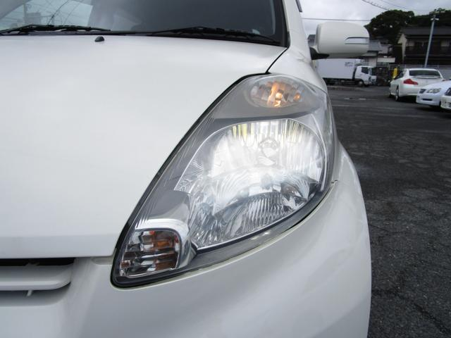 「トヨタ」「パッソ」「コンパクトカー」「福岡県」の中古車64
