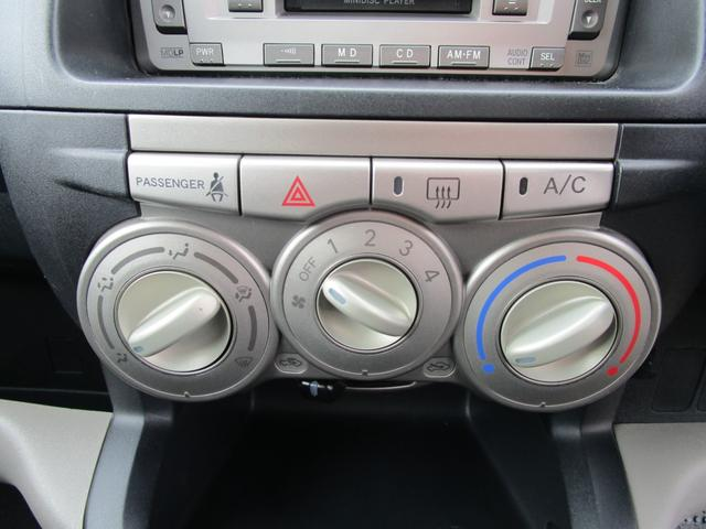 「トヨタ」「パッソ」「コンパクトカー」「福岡県」の中古車73