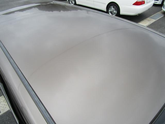 「スバル」「ステラ」「コンパクトカー」「福岡県」の中古車26