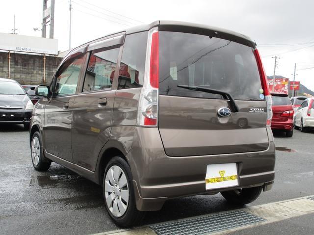 「スバル」「ステラ」「コンパクトカー」「福岡県」の中古車31