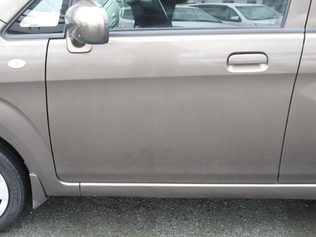 「スバル」「ステラ」「コンパクトカー」「福岡県」の中古車35