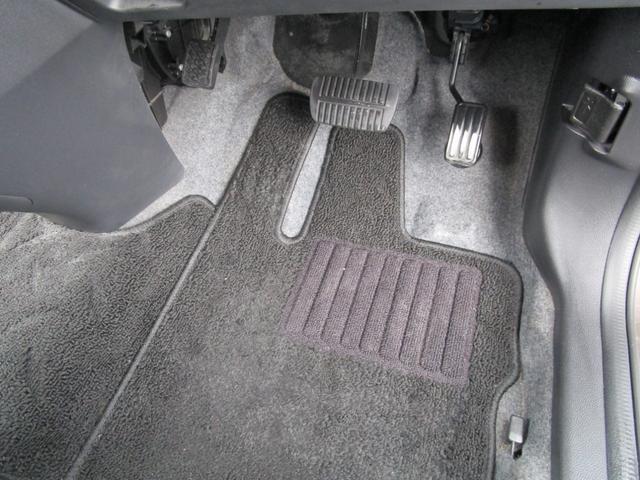 「スバル」「ステラ」「コンパクトカー」「福岡県」の中古車43