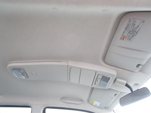 「スバル」「ステラ」「コンパクトカー」「福岡県」の中古車59