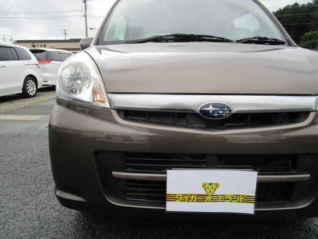 「スバル」「ステラ」「コンパクトカー」「福岡県」の中古車61