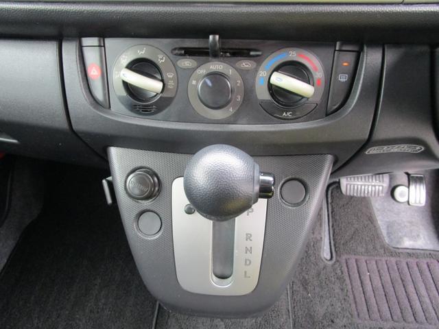 「スバル」「ステラ」「コンパクトカー」「福岡県」の中古車72