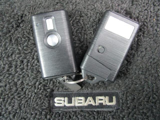 「スバル」「ステラ」「コンパクトカー」「福岡県」の中古車80