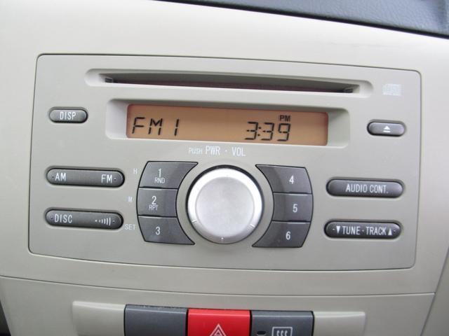 「ダイハツ」「ミラ」「軽自動車」「福岡県」の中古車19