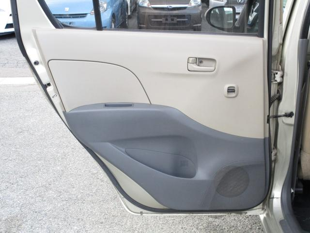 「ダイハツ」「ミラ」「軽自動車」「福岡県」の中古車49