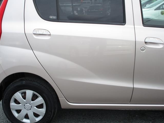 「ダイハツ」「ミラ」「軽自動車」「福岡県」の中古車25