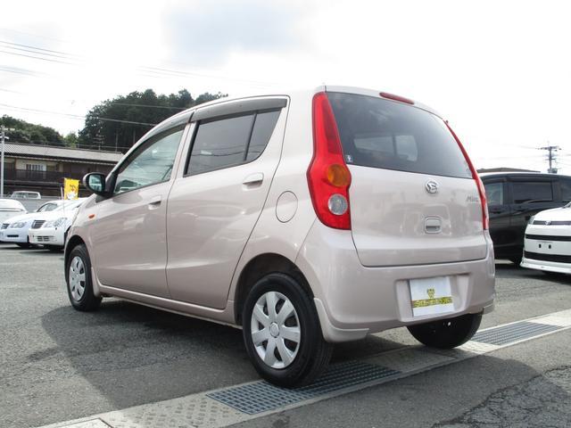 「ダイハツ」「ミラ」「軽自動車」「福岡県」の中古車28